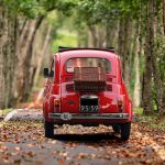 Hit the Road with ADD Friendly Travel Tips